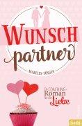eBook: Wunschpartner