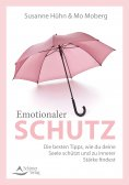 eBook: Emotionaler Schutz