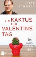 eBook: Ein Kaktus zum Valentinstag