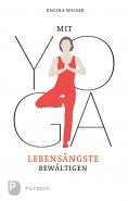 eBook: Mit Yoga Lebensängste bewältigen