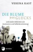 ebook: Die Blume des Glücks
