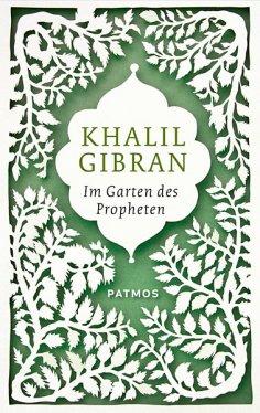 eBook: Im Garten des Propheten