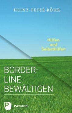 eBook: Borderline bewältigen