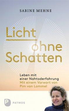 ebook: Licht ohne Schatten