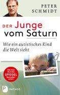 eBook: Der Junge vom Saturn