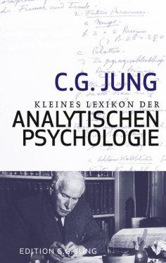 ebook: Kleines Lexikon der Analytischen Psychologie