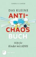 eBook: Das kleine Anti-Chaos-Buch