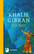 eBook: Der Narr