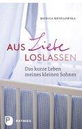 eBook: Aus Liebe loslassen