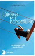 ebook: L(i)eben mit Borderline