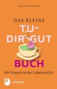 eBook: Das kleine Tu-dir-gut-Buch