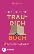 eBook: Das kleine Trau-dich-Buch