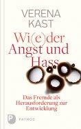 eBook: Wider Angst und Hass