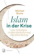 ebook: Islam in der Krise