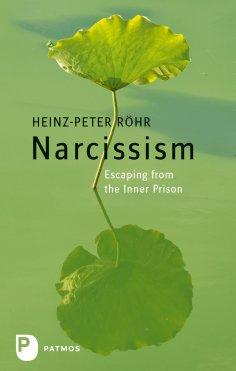 eBook: Narcissism