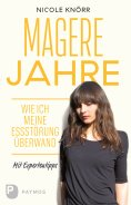 eBook: Magere Jahre