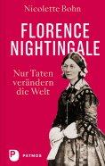 eBook: Florence Nightingale