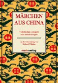 eBook: Märchen aus China