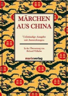 eBook: Märchen aus China