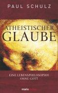 eBook: Atheistischer Glaube