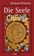 eBook: Die Seele Chinas