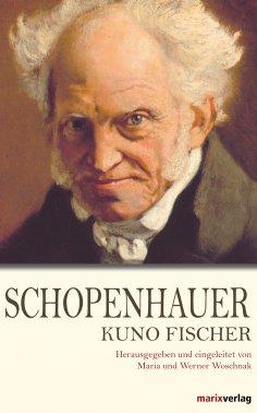 eBook: Schopenhauer