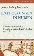 eBook: Entdeckungen in Nubien