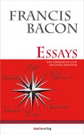 eBook: Essays