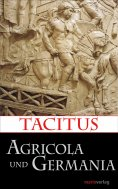 eBook: Agricola und Germania