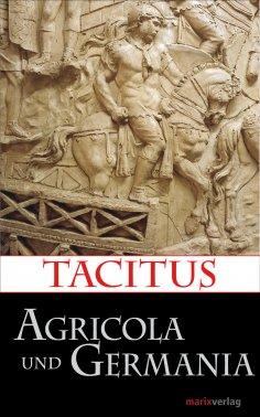 ebook: Agricola und Germania