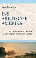 eBook: Ins Arktische Amerika