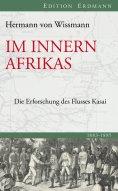 ebook: Im Innern Afrikas