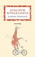 ebook: Schöne Gedichte