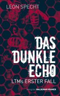 eBook: Das dunkle Echo