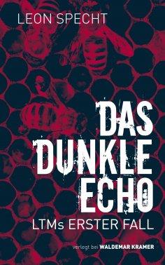 ebook: Das dunkle Echo