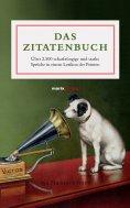 ebook: Das Zitatenbuch