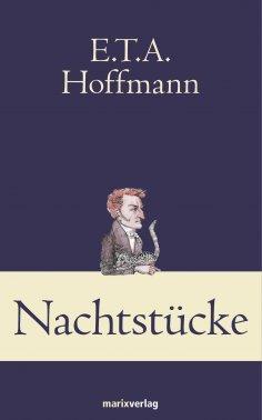 ebook: Nachtstücke
