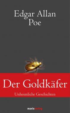 eBook: Der Goldkäfer
