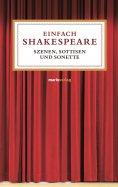 ebook: Einfach Shakespeare