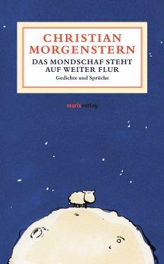 eBook: Das Mondschaf steht auf weiter Flur