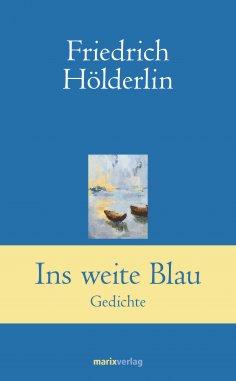 ebook: Ins weite Blau