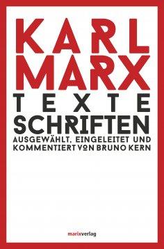 eBook: Texte Schriften