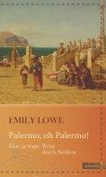 ebook: Palermo, oh Palermo!