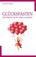 eBook: Glücksfasten