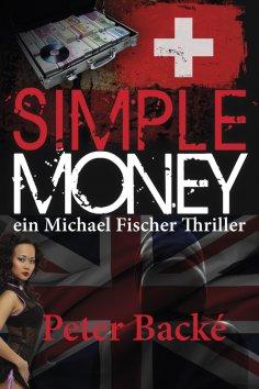 ebook: Simple Money