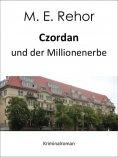 eBook: Czordan und der Millionenerbe