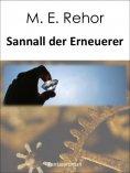 eBook: Sannall der Erneuerer