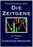 eBook: Die Zeitgene