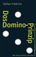 ebook: Das Domino-Prinzip