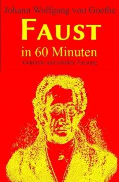 ebook: Faust in 60 Minuten